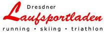 Dresdner Laufsportladen